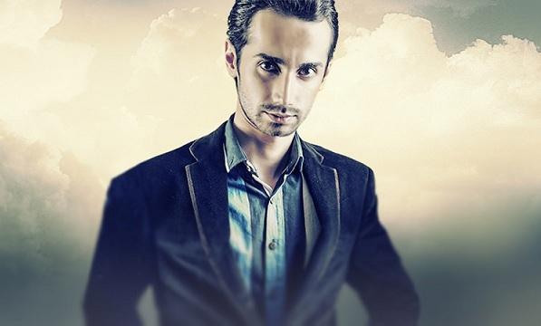 عکس های جدید سامان جلیلی